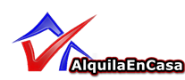 Alquila en Casa – Alquiler de casas y departamentos en Punta del Este Uruguay. Trato directo con el dueño. Mejor precio